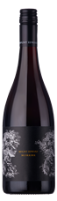 Bottle shot - Mount Edward, Muirkirk Vineyard Pinot Noir, Central Otago, New Zealand