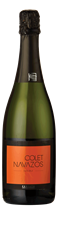 Bottle shot - Equipo Navazos, Colet Navazos Extra Brut, DO Penedés, Spain