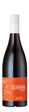 Bottle shot - Garagiste, Le Stagiare Pinot Noir, Mornington Peninsula, Australia