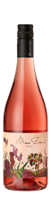 Bottle shot - Celler de Capçanes, Mas Donis Rosat, Montsant, Spain