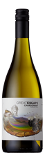 Bottle shot - Thistledown, The Great Escape Chardonnay, Adelaide Hills, South Australia, Australia