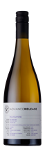 Bottle shot - Thistledown, Advance Release Roussanne, Roger's Road, Sellick's Hill, McLaren Vale, South Australia