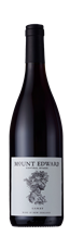 Bottle shot - Mount Edward, Gamay, Central Otago, New Zealand