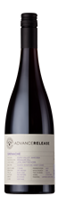 Bottle shot - Thistledown, Advance Release Grenache, Mattschoss Vineyard, Eden Valley, Barossa