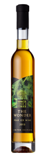 Bottle shot - Once Upon A Tree, The Wonder Pear Ice Wine, Herefordshire, England